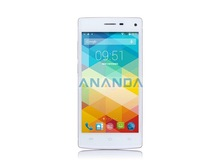 Very Good price 5 inch android cheap octa core mobile phone