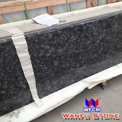 Cheap Prefab Granite Kitchen Top Home Depot
