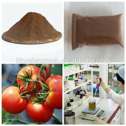 Agriculture grade bio fulvic acid price