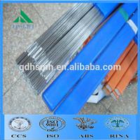 copper wire scrap and high quality aluminum bronze mig welding wire er 4043 5356/al 4047