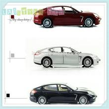 1:18 die casting metal car toys model
