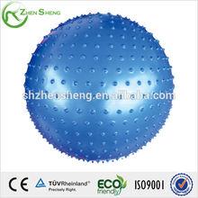 china supplier sales of massage ball gym ball