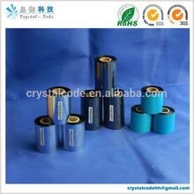 Near Edge Wax/Resin base Thermal Transfer Ribbon