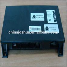LOW PRICE SALE SINOTRUK Electric System WG9716580023 heavy truck diesel engine diagnostic scanner