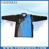 Bigfish Graphics bass pro fishing shirts