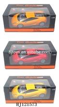 1:18 R/C Car 4CH Radio Control Car Model Toys 4 Channel Remote Control Car Toys HJ121573