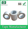 masking tape jumbo roll/masking paper tape