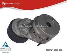 SINOTRUK Belt Tensioner VG1246060001