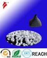 changement de la gaine en élastomère thermoplastique