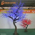 Blaue led kirsche baum design Beleuchtung/führte kirsche lampe
