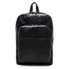 leather backpack,leather college bags,women bags 2014
