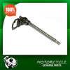 Good quality Loncin motorcycle parts gear shift for sale