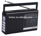 LT-310UAR/311UAR/315UAR/314AR solar radio FM/MW/SW with USB/SD card player