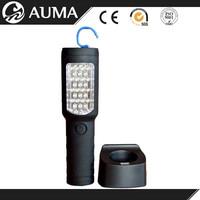Waterproof AM-7703A car repair led light inspection light led work lamp