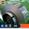 cold rolled 430 stainless steel coil from ShanXi TISCO