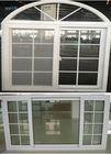 PVC Sliding Mosquito Screen Door and Window
