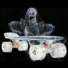 longboard trucks used penny skateboards for sale buy skateboard decks in bulk