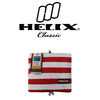 Helix 2014 Golf Cart Bag Rain Cover, Golf Bag Parts