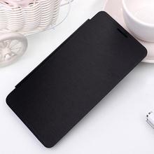 For Mobile Phone Lenovo A850+ Case