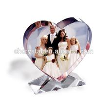 crystal craft wedding supply MH-GS01