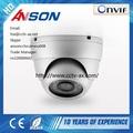 câmera de cctv importador da câmera de cctv em dubai câmera de cctv concessionários em dubai
