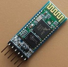 Wireless HC-05 Bluetooth module