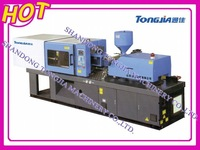 plastic pipe joints making machine(pipe joints injection molding machine)