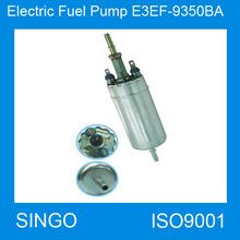 E3EF-9350BA Diesel fuel pump electric