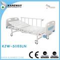 1 função de enfermagem móveis para a casa para idosos