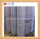 Water Based Polyurethane Elastic Waterproof Paint For Sealing Up
