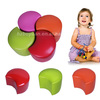 Import goods from china/Kids furniture wholesale/Sofa bed for children