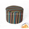 2014 New design!Ikea furniture/Indian bone inlay furniture/Cheap outdoor bar sets