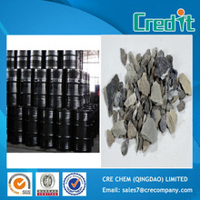Golden ISO/SGS certification factory sell 15-25mm calcium carbide for fruit/factory calcium carbide price