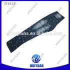 HUIYUAN hot style young boy cotton mans jeans smart
