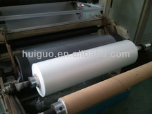 high quality plastic high density polyethylene plastic