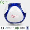 zhensheng reciclado pelotas de fútbol