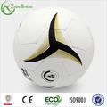 Zhensheng butilo de la vejiga 32 paneles tamaño competencia 5 de fútbol