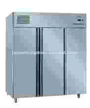Industrial kitchen blast freezer with high quality OEM GuangZhou manufacturer