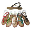 top selling flat sandals for kids 2014