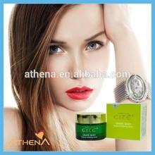 2014 best magic cream whitening skin cream
