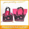 2014 wholesale reusable shopping bags (BLF-NB412)