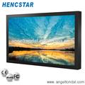 Las liendres 1500 alto brillo del monitor, 2014 nuevos productos de publicidad