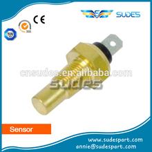 Coolant Temperature Sensor for SUZUKI OEM 91112311