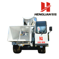 famous and professional export and installation stucco mixer