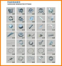188F Generator Engine Parts Generator Spare Parts