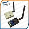 H258 5.8ghz 32CH Wireless Audio Video Rc Transmitter Receiver for Dji Phantom