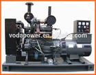 Shangchai diesel generator 350kva