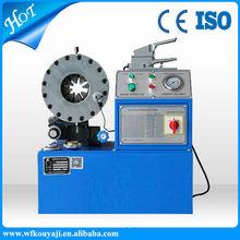 China Alibaba manufacturer hydraulic crimping tool/crimp tool