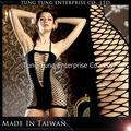 taiwan hersteller neckholder reifen frauen sexy minikleid