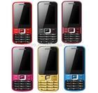 "WH51 2.4"" Dual Sim Big Screen Cheap Gsm High Quality China Mobile Phone Prices"